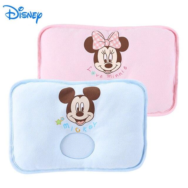 Desconto Dos Desenhos Animados Da Disney Mickey Minnie Cabeca Do