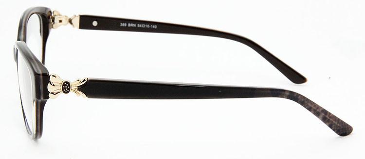 Oculos De Grau (12)