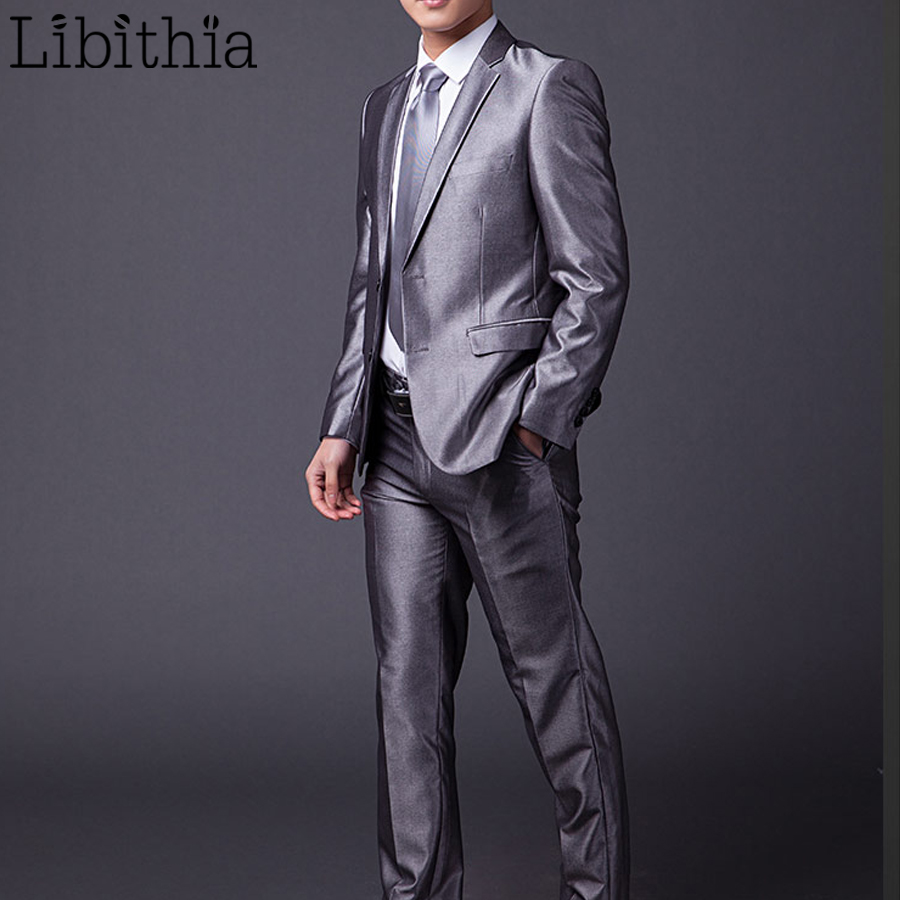 Ikepeibao de Paisley corbata italiano Formal de los hombres Floral corbata  pañuelo de etiqueta privada lazos 5d929fb8c15a