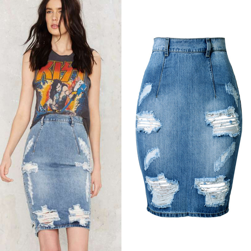 Midi etek giymek ne ile Moda kadınlara Tavsiye