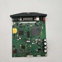 MAIN BOARD 403371H A003 FOR ZEBRA TLP 3844 lp3844 LABEL PRINTER Printer Parts     -