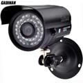 1080P 2.0Megapixel IP Camera Outdoor Waterproof 6mm Lens POE Module Built In Surveillance Security CCTV POE IR Cut FIlter ONVIF