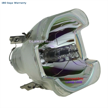 5J.J0405.001 High Quality Projector Bare Lamp For BENQ MP776 /MP776ST /MP777 With 180 Days Warranty фото