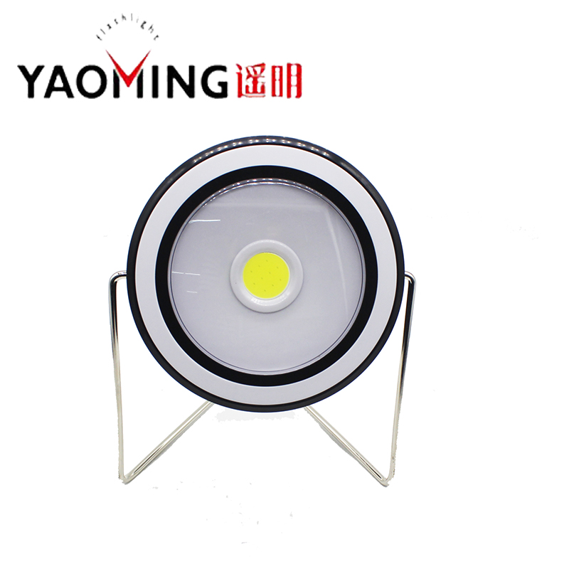 все цены на  Newest Solar Power Camping Light PIR Motion Sensor Lamps Garden Security Lamp Outdoor Street Lights  онлайн