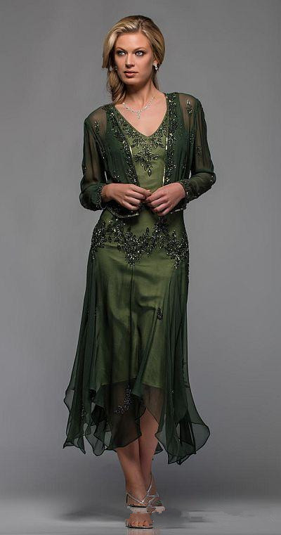 4-long-sleeves-knee-length-sheath-plus-size-mother-of-the-bride-dress