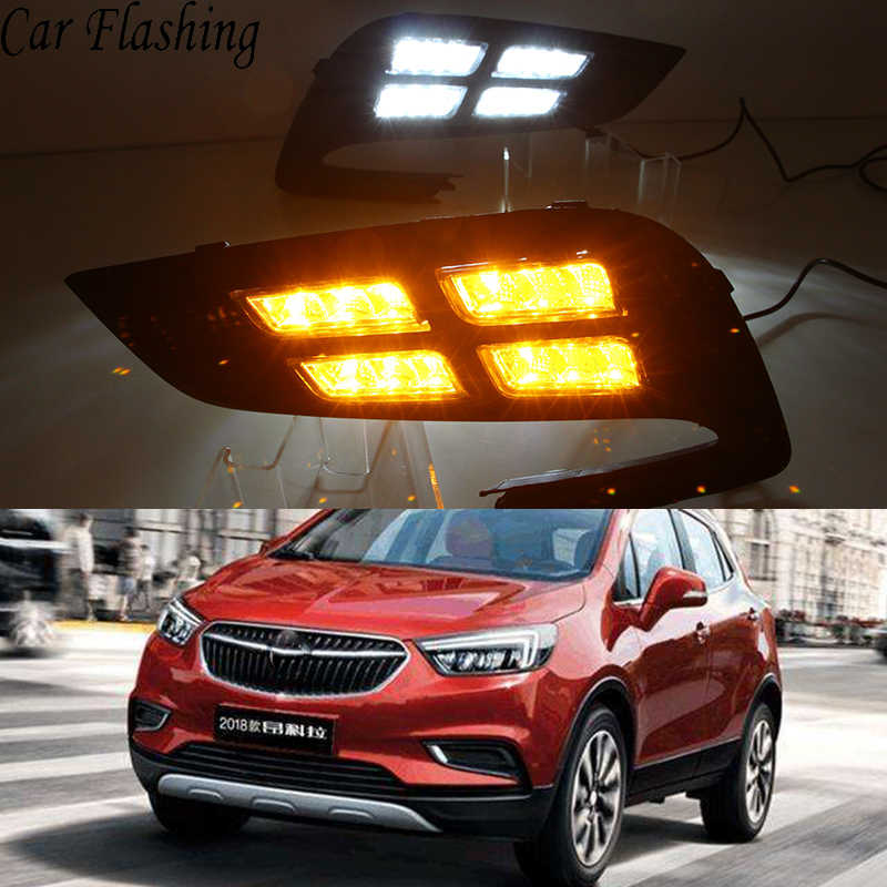 Detail Feedback Questions about Car Styling Head Lamp For
