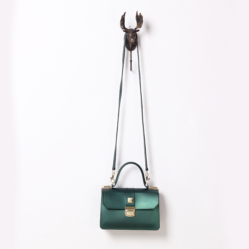 1992f6fada Matte Jelly Bag Small Crossbody Bags Women Brands Shoulder Bag Luxury Scrub  Leather Handbags Messenger Beach Bags-in Top-Handle Bags from Luggage   Bags  on ...