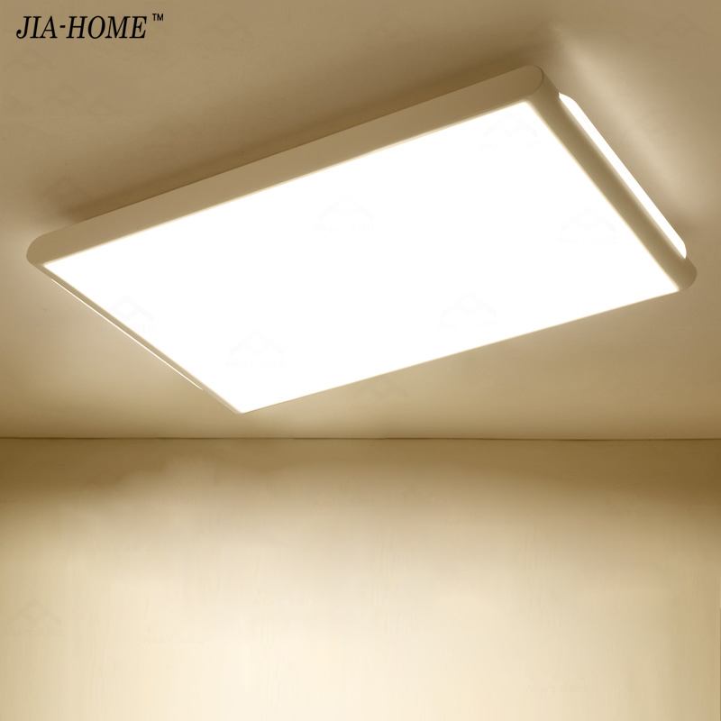 dimmer led light ceiling for dining room or switch controlle