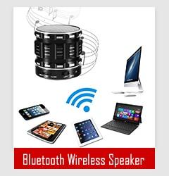 NI-Speaker_03