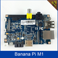 original banana pi A20 Dual Core 1GB RAM  Open-source development board singel-board computer raspberry pi compatible