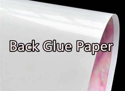 עיצוב בית קנדיס Swanepoel פוסטר סקסי תחתונים סקסי ילדה כרזות דגם Custom בד טפט סקסי הלבשה תחתונה מדבקה # P2046 #