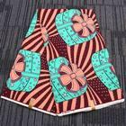 Cotton Fabric New De...
