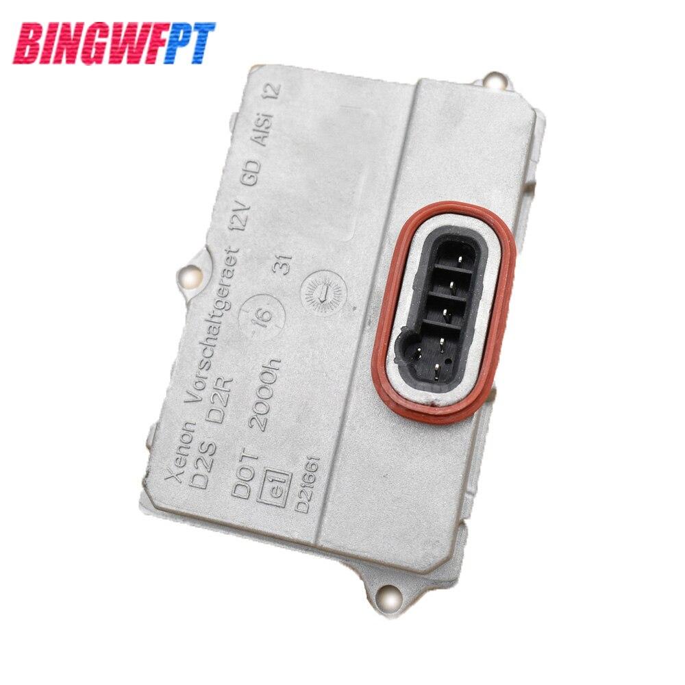 5DV 008 290-00 5DV00829000 5DV008290-00 Xenon Headlight Ballast D2S D2R5DV 008 290-00 5DV00829000 5DV008290-00 Xenon Headlight Ballast D2S D2R