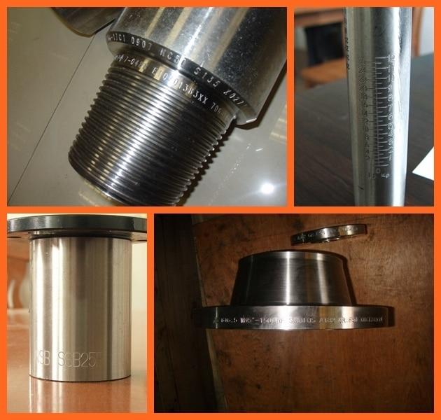 Stabilní pneumatický bodový značkovací stroj, bodový bodový - Zařízení na obrábění dřeva - Fotografie 4