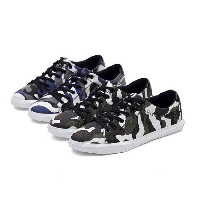 official photos 37ac0 3c7db Del-hombre-zapatillas-deportivas-entrenadores-llanura-zapatos -Primavera-oto-o-de-los-hombres-zapatos-Para-Caminar.jpg 640x640.jpg