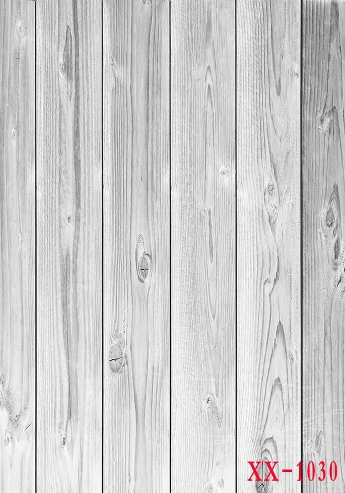 LIFE MAGIC BOX Photography Backdrops Vinyl Lollipop Video Backdrops Wood Pattern see thru tip over box wooden dove box magic trick stage magic close up comedy dove magic accessories 81313