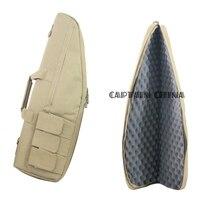 Top Quality 70cm Nylon Rifle Bag Gun Bag Tactical Gun Bags For Outdoor War Game Activities