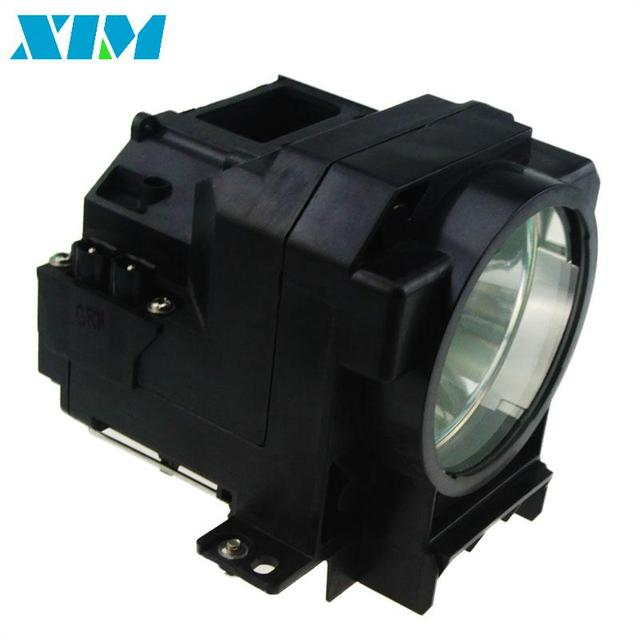 ELPLP23 Projector Replacement Lamp With Housing For EPSON ...