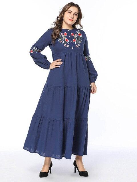 שמלות גזרה גבוהה קייציות אופנתיות להזמנה לוקו0ט בזול