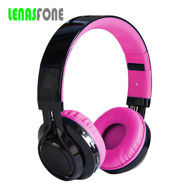 Noise Cancelling Wireless Bluetooth Headphones with Microphone Stereo Cordless Blue tooth Headset for iPhone 6 Samsung Galaxy wireless bluetooth headset mini business headphones noise cancelling earphone hands free with microphone for iphone 7 6s samsung
