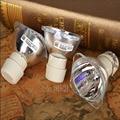 Оригинальная заменяющая лампочка projetor
