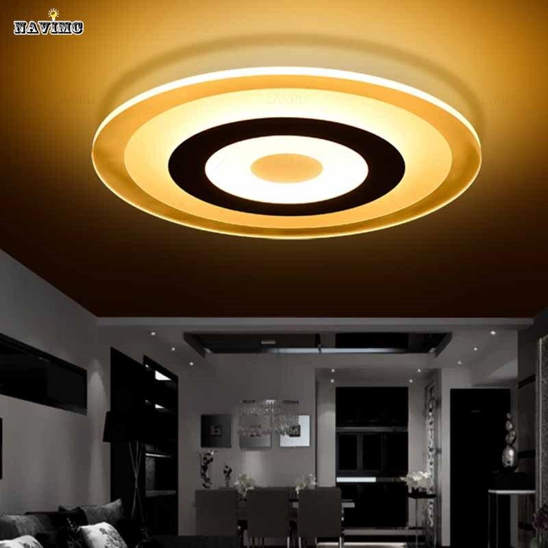 Acquista all'ingrosso Online bambini illuminazione a soffitto da ...