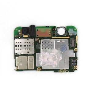 Image 2 - Tigenkey 100% ปลดล็อก 32 กิกะไบต์ทำงานสำหรับ Google Nexus 6 จุดเมนบอร์ดเดิมสำหรับ Google Nexus 6 จุดเมนบอร์ด H1511 3 กรัม RAM 32 กิกะไบต์ ROM
