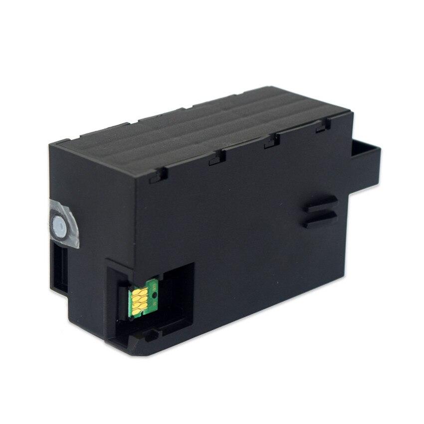 T3661 Maintenance Box For Epson XP-6000 XP-6005 XP-6100 XP-6105 Photo XP-8500 XP-8505 XP-8600 XP-8605 XP-15000 XP-15010 XP-15080