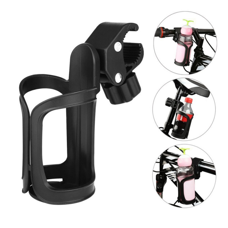 Topeak  Modula Java Cage Adjustable Water Bottle Cage Drinks Coffee Cup Holder