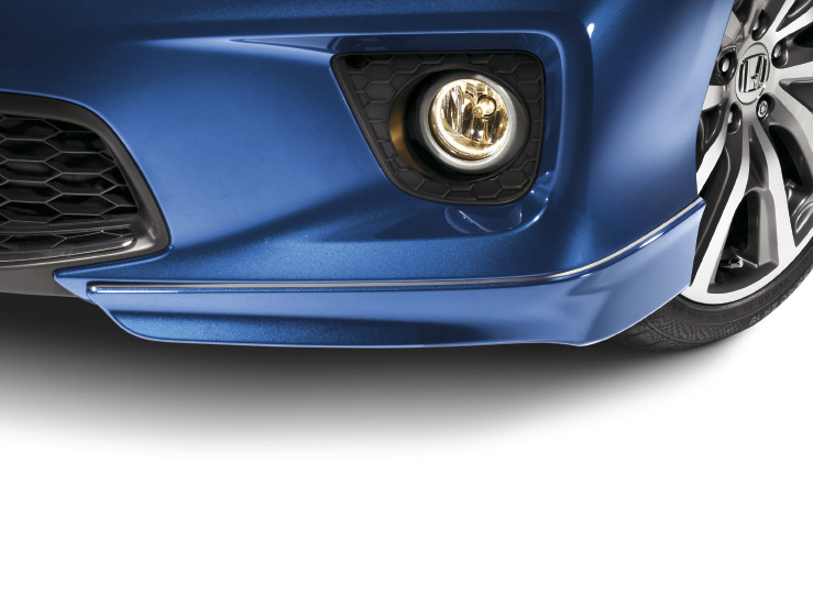 NEW OEM  Fog Light Lamp & wiring harness Switch Kit  for Honda accord LX-S  2 Door original brand new power window switch 35750 szw j11 35750szwj11 for honda accord