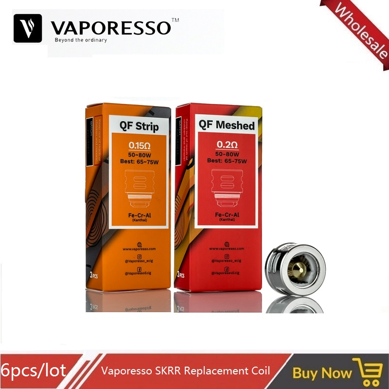 best top 10 vape kit coil brands and get free shipping