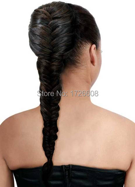 Fine-African-Braided-Hairstyles-for-Black-Women-2