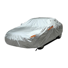hot deal buy carnong car-covers for audi a4 a4l a6 a6l q3 q5  a1 a3 a5 a6 a7 a8 q3 q7 winter summer waterproof sunscreen protective covers