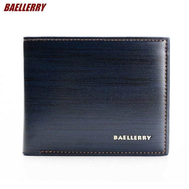 2018 luxury men s small wallet e343cc2fd8