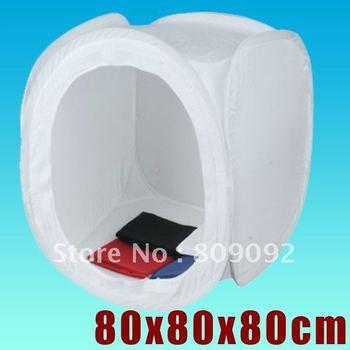 80cm Round Photo Studio Light Tent