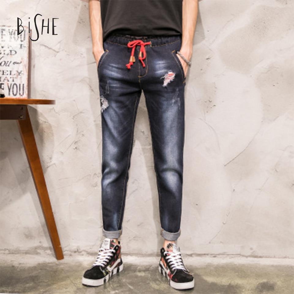 Online Get Cheap Wear Red Skinny Jeans -Aliexpress.com | Alibaba Group