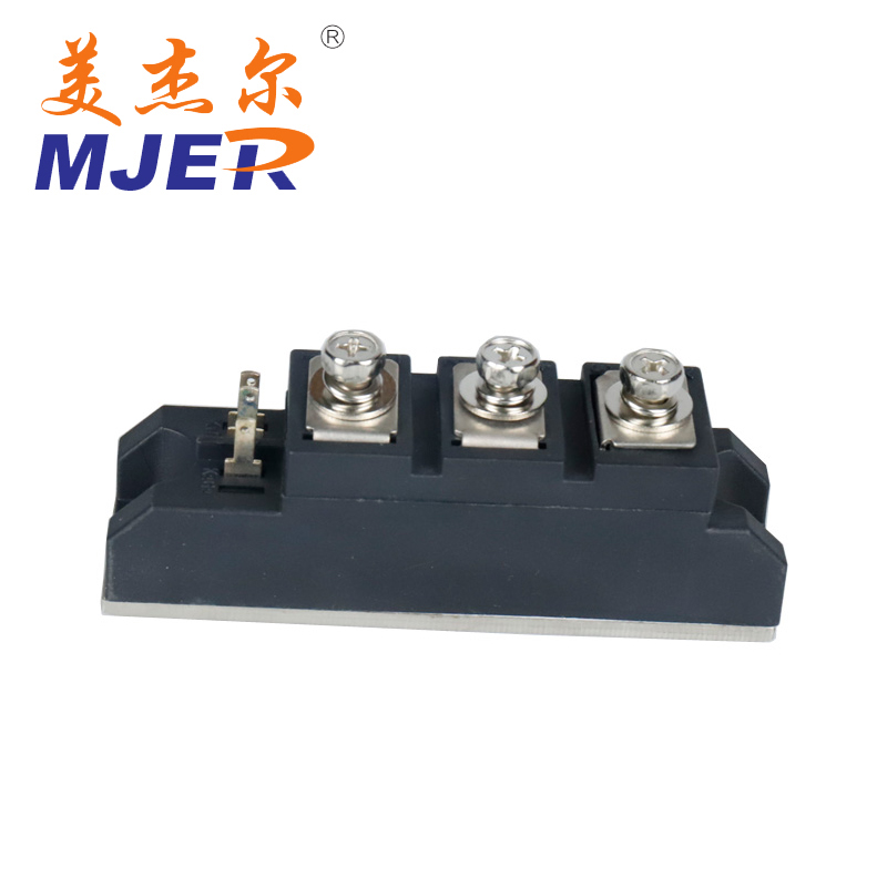 MJER PD110F-160 диодный выпрямительный модуль PD110F160 Мощность модуль PD110F