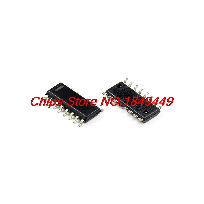 5PCS X IRLL024N SOT-223 IR