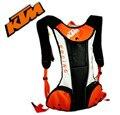 Envío libre Popular estilo KTM mochila bolsa de Agua/mochila de Viaje/de la motocicleta mochila/bolsas Bolsas Mochilas mochila diaria