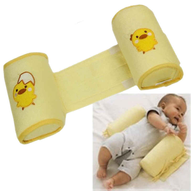 Aliexpress Com Buy 2018 Baby Crib Bumper Nursing Pillow