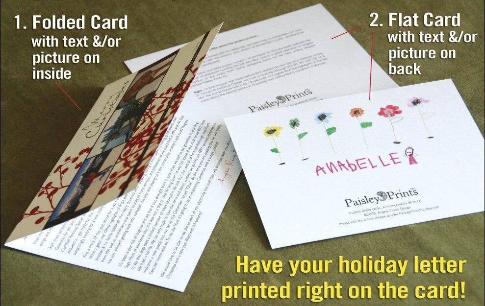 Us 80 0 350gsm Matt Laminiert Visitenkarte Gefaltet Visitenkarten Beide Seiten Sind In Vollfarben Bedruckt Kostenloser Versand In Visitenkarten