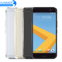 2016 NEW Original HTC 10 Lifestyle 5 2 Inch 64GB ROM 3GB RAM Snapdragon MSM8976 Octa