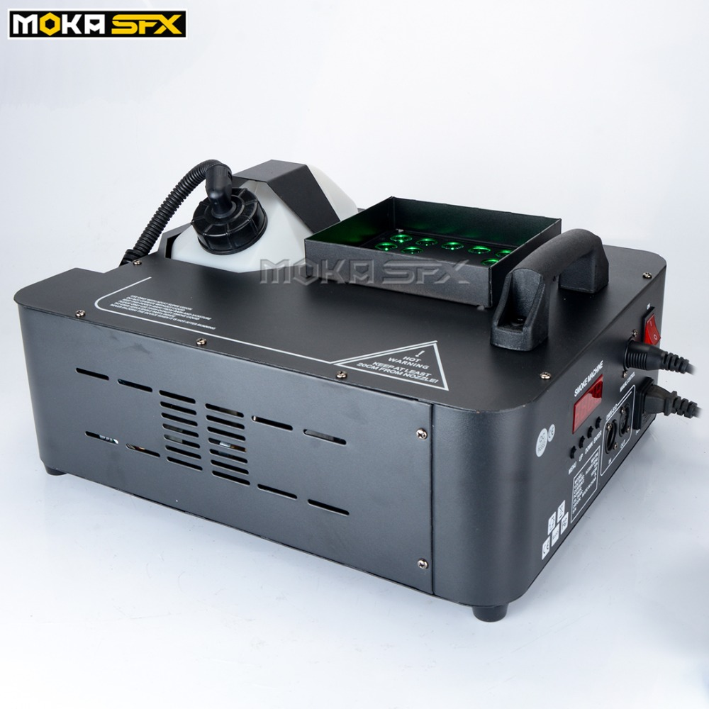1500w led fog machine (15)