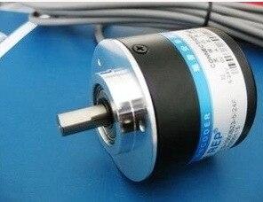 Rotary encoder   SCHA-200BM-G5-24C   WD5810-5000-5L   LEC-500BM-C05D  S3806G-1000BS-C526 k10 48 24 bm