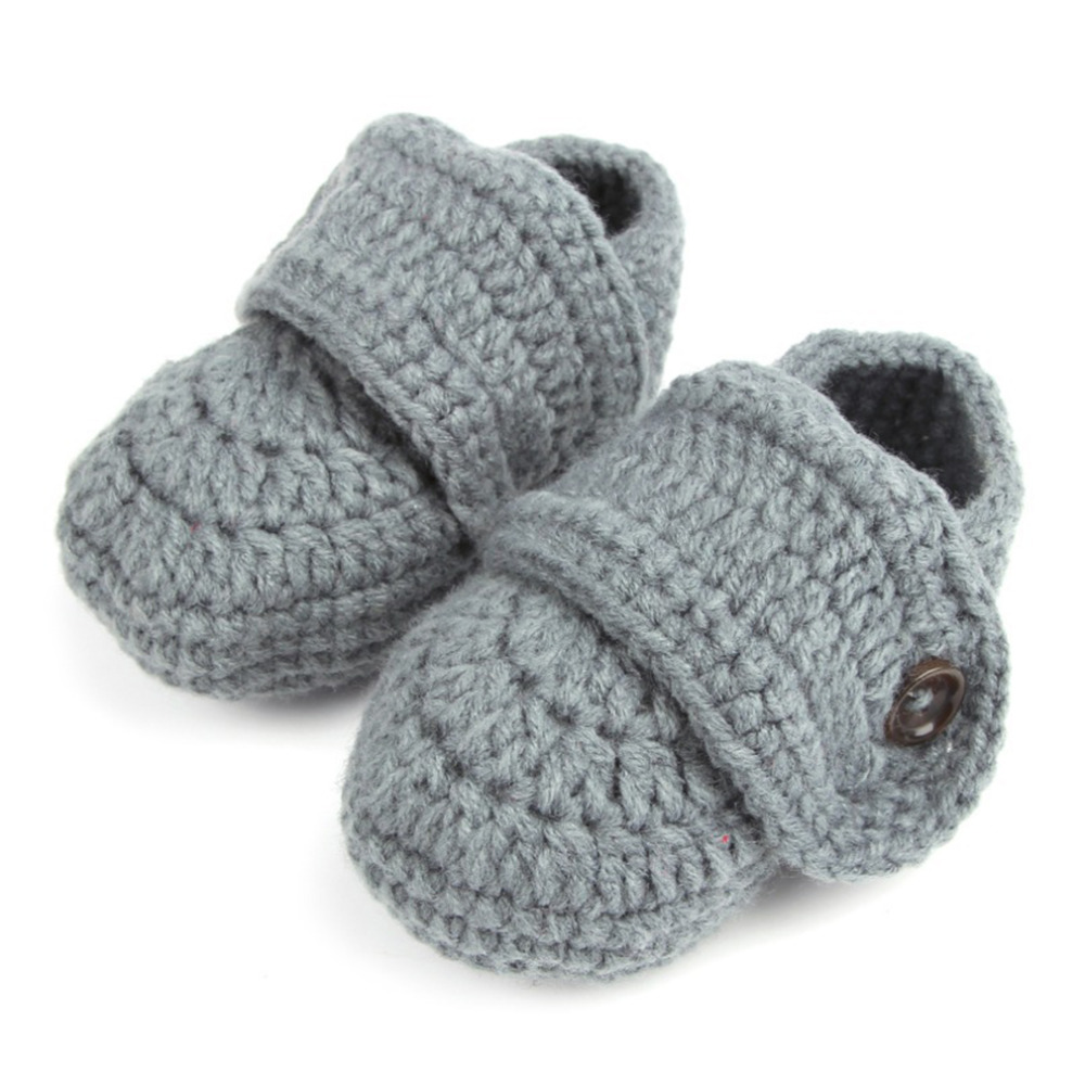 1-Pair-Cute-Comfortable-Infants-Toddlers-Baby-Soft-Crochet-Knit-Crib-Shoes-Walk-Socks-Top-Quality-5