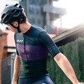 2019 neueste muster die pedal Radfahren Jersey Männer Pro Team Leichte Kurzarm Bike Jersey upf30 + beste qualität radfahren tragen