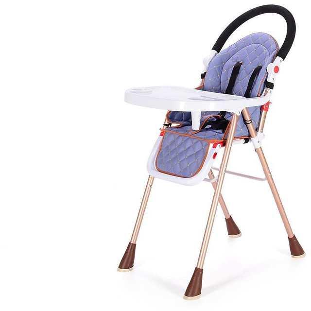 Design Stoel Fauteuil.Stoelen Sandalyeler Pouf Cocuk Meble Dla Dzieci Design Children