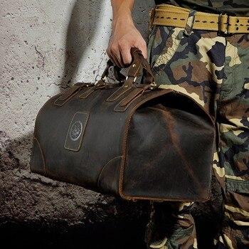 Men Luggage & Bags