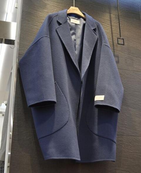 ae49b24cdd4 Automne-hiver-femme-l-che-vintage-cocon-manteau-maxi-manteau-oversize- manteau-FF321.jpg 640x640.jpg