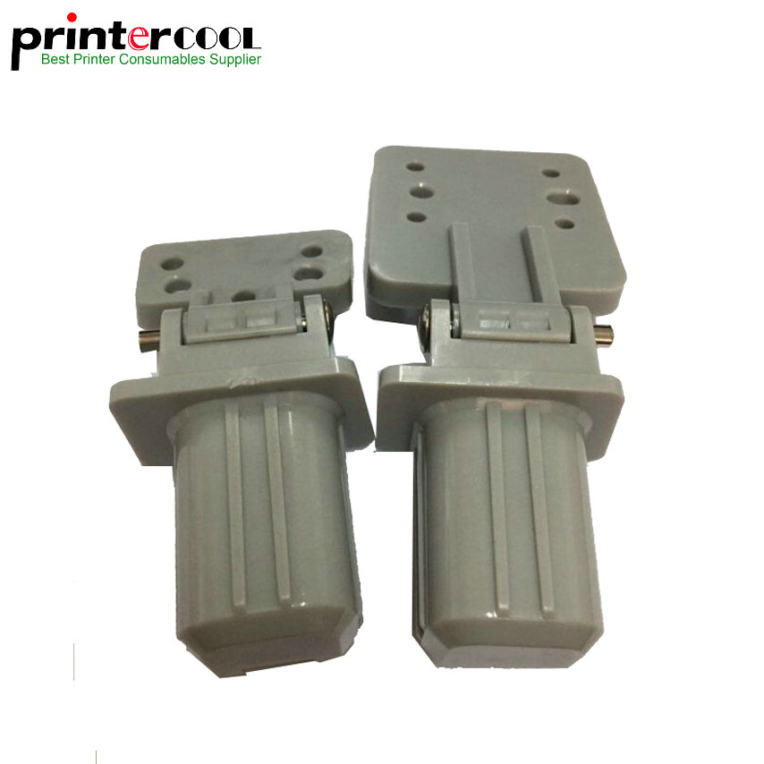einkshop 2Sets ADF Hinge Q3948 67905 for HP 2727 1312 2320 3390 3380 2840 M2727 M2727NF 2727NF For HP 375 475 ADF assembly hinge in Printer Parts from Computer Office